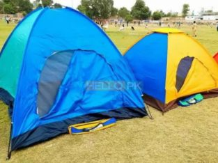 Tents for Camping.brand new for Picnics,home delivery FREE
