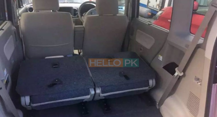 Sasta zabrdast Taxi travel in Faisalabad
