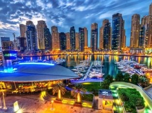 DUBAI 90 days Visit Visas Available For Job Seekers