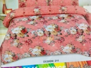ORIGINAL BRAND Bedsheets Color and stuff Money back Guaranteed Stuff (Free delivery)