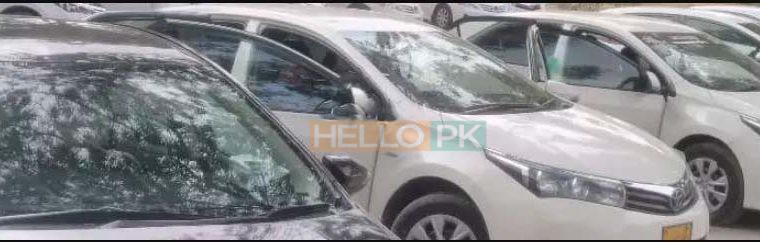 Rent a car Karachi / All Pakistan travel and tours / Events, Wedding, picnic parties
