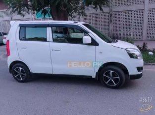 24 Hour (ghante) rent a car