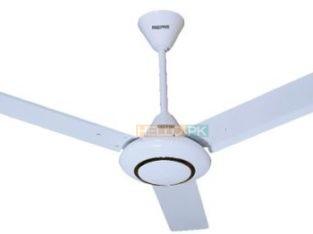 Fan Winding and Motor Repair's. AL Noor good service in town