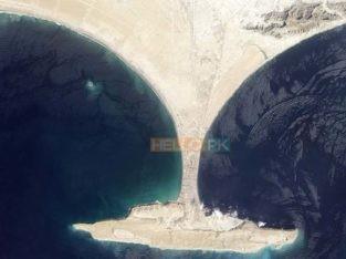 We Deals in Gwadar open land or housing societies manbhar.Front Of The SEA