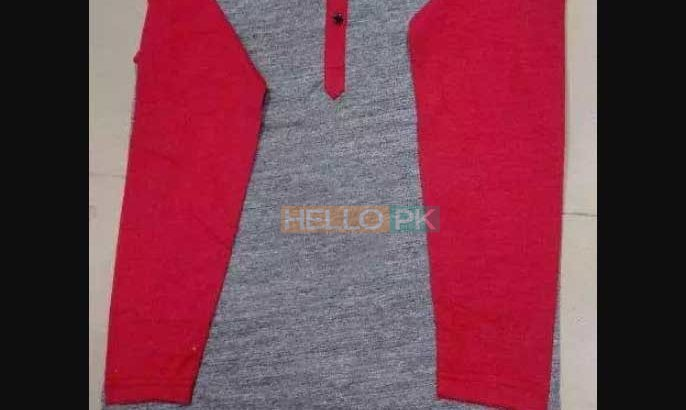 Export Quality Full sleeves T shirts Men In Whole Sale Price