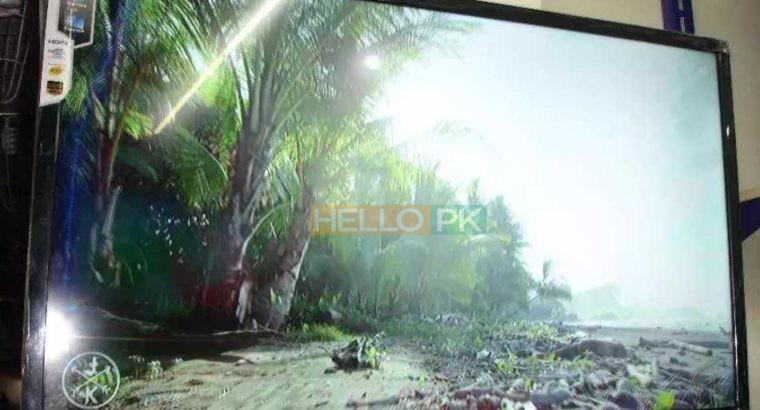 """Excellent Display 70""""Size N'Droid Samsung-3D Smart Ledz.1year free service.DUA ENTERPRISES"""