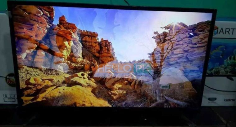 Special Discount Offer Samsung 32″ LED.One year Warranty.all LED size Available