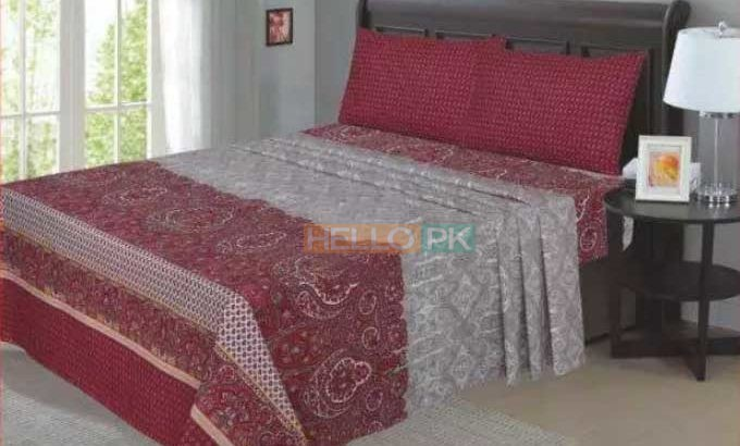 Export quality Bed sheets set.Salez Salez-Free Delivery 100% ORIGINAL BRAND Bed sheets.Money back Guaranteed