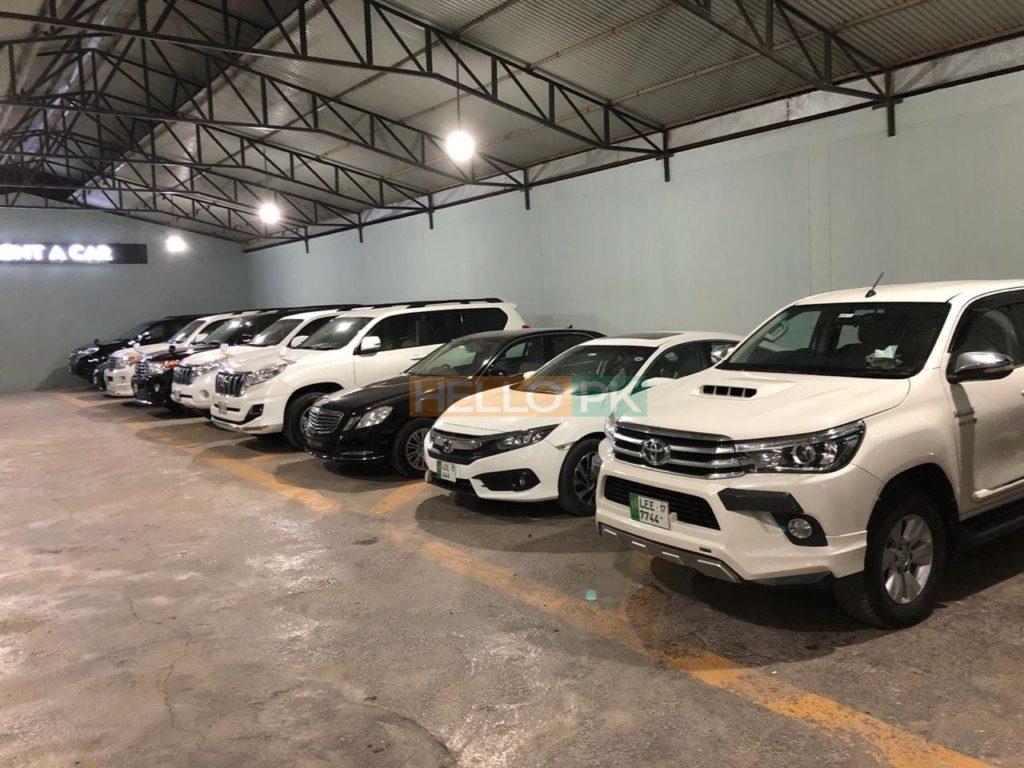 Prado,Land Cruiser v8,Audi A6,Mercedes E class,Rivo,Honda