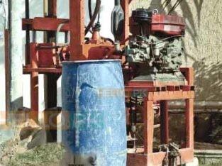Pani Nahe hey ?? Boring Kerwain.Boring Pump Summer Pump Motor or Generator in Cheap Rates