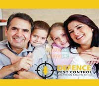 Defence Pest Control fumigation services in karachi, pest control, fumigation