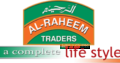 Al raheem Traders.Interior and Sanitary Work Services.complete life style
