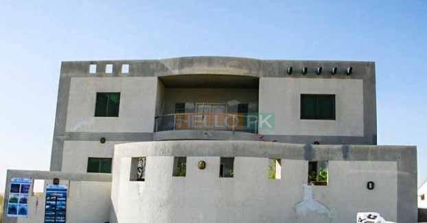 Karachi Beach Huts For Picnic.Luxury Hut on Sandy Beach Turtle Beach And Hawks-bay