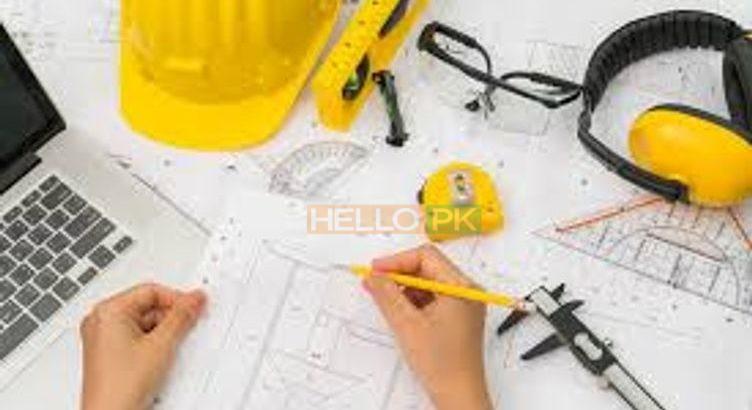 Home repairing Solution.Mehran experts is an online home maintenance Platform offering On demand home repair