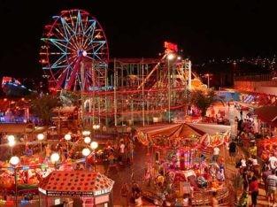 Family festivel,fun fair, full DJ system,singer,comedian , mela,meena bazar,apke event ke zenat