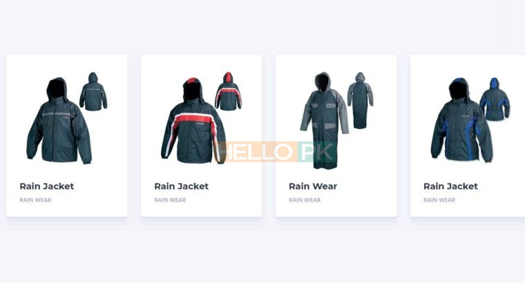 Boldica Sports manufacturer of Premium Quality Motorbike Leather,Textile & Denim Jeans Garments,