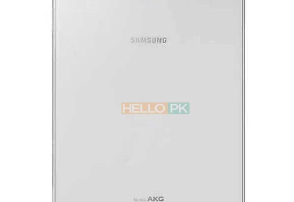 Most Advanced Samsung Galaxy Tab S4 SM T835 4gb ram 32gb rom LTE released in 2018