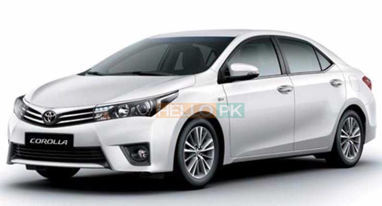 RCT Rent A Car Services.New latest model Per day With Driver Lo Rent 2000/2500/3000