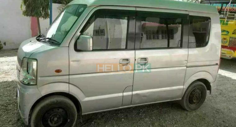 Pick n Drop.Only Rent=700/= Per Passenger, Karachi, Hyderabad, Door to Door Service