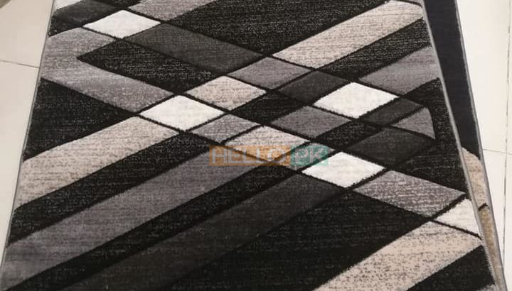 Rugs 3*5 available in wide range.Paintings reasonable range cash on delivery all over Pakistan