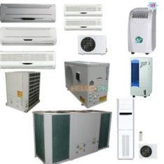 Sale your Window & split Ac GERNAL,PEL,National Window AC.Ab Apne AC Sardion Me Bechein