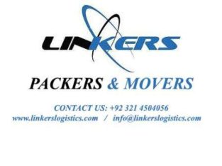 Linkers Local Delivery and other City Movers Packers Services Household Moving with Complete Packing