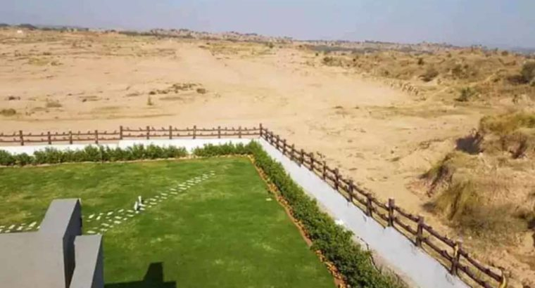 Golden Chance.Green oaks farm houses Rawalpindi.2,4,8,16 Kanal Very easy monthly installments