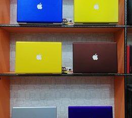 APPLE Mac Book Laptop Original USA stock cash on Free Delivery All Pakistan