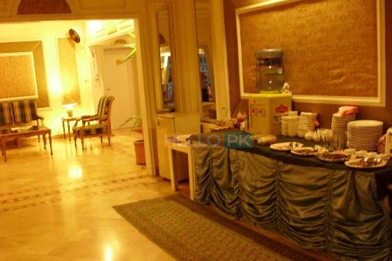 Continental Guest House.Are you looking for a Hotel in Islamabad ? Most comfortable and Best Services