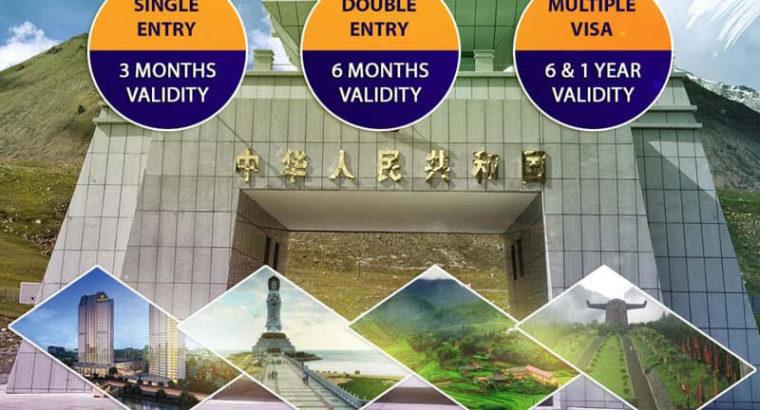 Vintage Travel.Best domestic & international tour operators and arrangements,