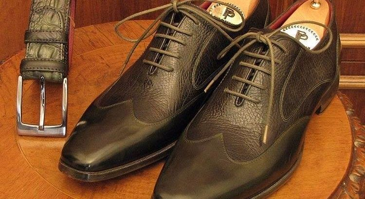MATTOCK FOOTWEAR Online Shoes Store In Pakistan.100% handmade leather shoes