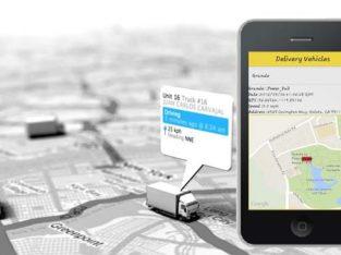 Car Mobile Tracker.Apni Car Ko Mobile Sy Control Karain.Tracker Install Karwain