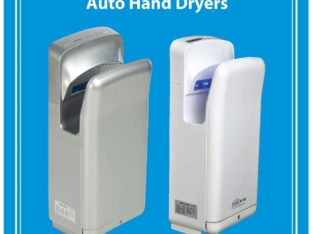 Best quality Electric Dryers available now in Karachi