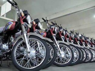 S M AUTOS EXCHANGE.New,Old Bike SalePurchase & exchange.