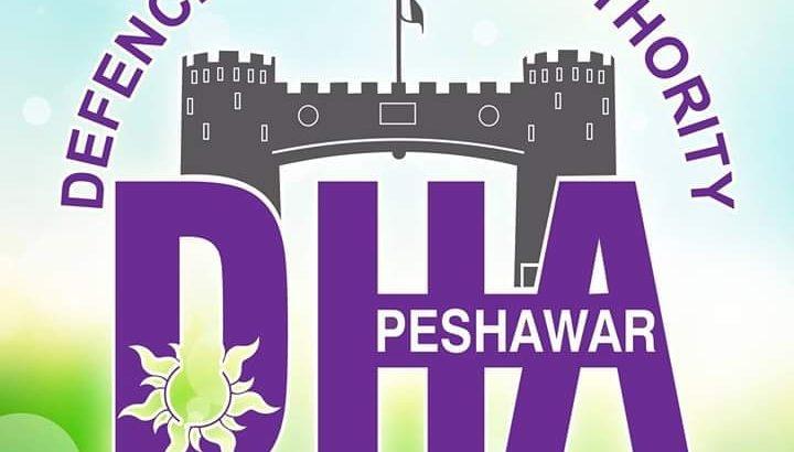 DHA Peshawar Canal 5,8,10 Marla plots in SectA,B,C Sale/Purchas