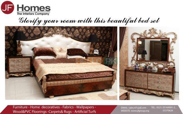 JF HOMES Clearance Sale Upto 60% Discount On Furniture CARPET WOODEN FLOORS