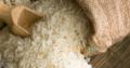 Need Best Quality Rice,for Export.Cash Payment.wholesaler dealer aarhti contact us