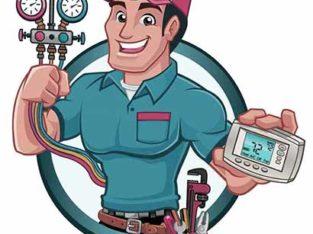 Repairing Service Gas Geyser,Washing Machine,A.c & Fridge