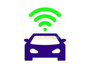 Naey Sal Ki khushi main Car Tracker Per 20% Discount hasil kerain