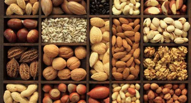 Shop premium & fresh quality dry fruits/nuts/candies from valley. FREE COD ACROSS PAK