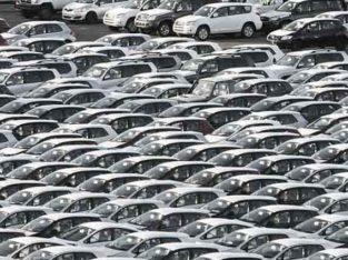 Out Class Used Cars.GLI,VEGO,WAGONR, MEHRAN,CULTUS,MAZDA,SEASHORE,TRACTOR