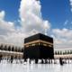 Umrah Makkah/ Madina Ticket/Hotel 15 days Visa/transport 80,000
