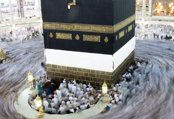 Umrah Makkah/ Madina,Ticket,Visa,Hotel,Ziarat,Transfer 67,000