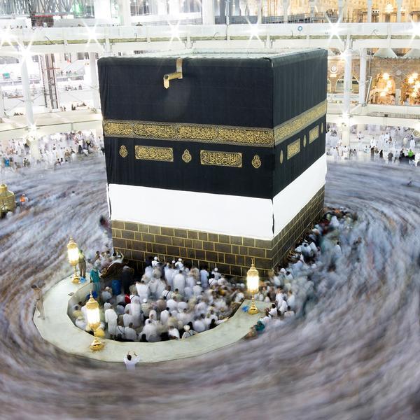 Umrah Makkah/ Madina,Ticket,Visa,Hotel,Ziarat,Transfer