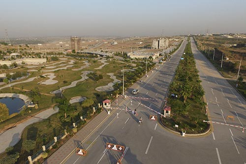 DHA, DHA Valley, GULBERG Islamabad.Sale and Purchase