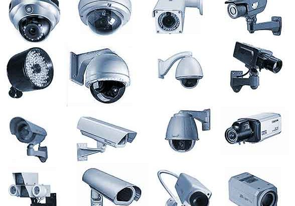 10 year Professional CCTV Service Provider.3 year warrant By Digital Guard