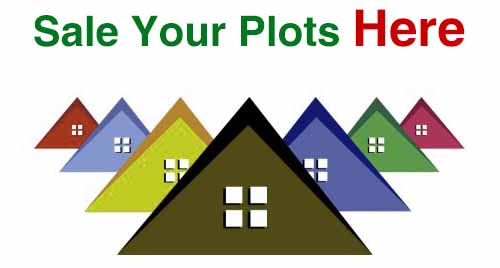 HAWKS BAY Residential Plots Darkar Hain (Her Size or Her Sector Me).Fori Payment
