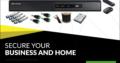 Software House Karachi – Horizon Technologies