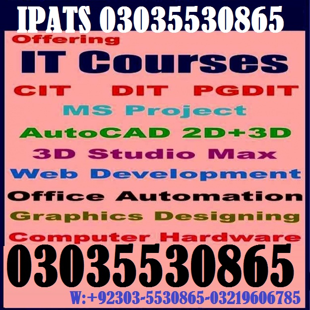 EPM Diploma in Teaching Skills for Educators Course | Free