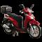 Bikes-60x60sm